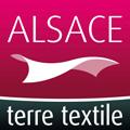 logo-alsace-terre-textile-120