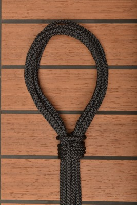 Blackbraid MS-314