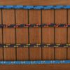 Fastnet Couleur MS-365 declinaison