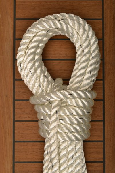 Polyester Rope MS-213