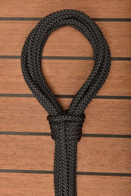 Rivelain Braid MS-315