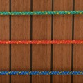 Unisoftbraid MS-354 declinaison