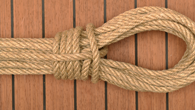 Hemp_Rope_MS_200_Zoom_2