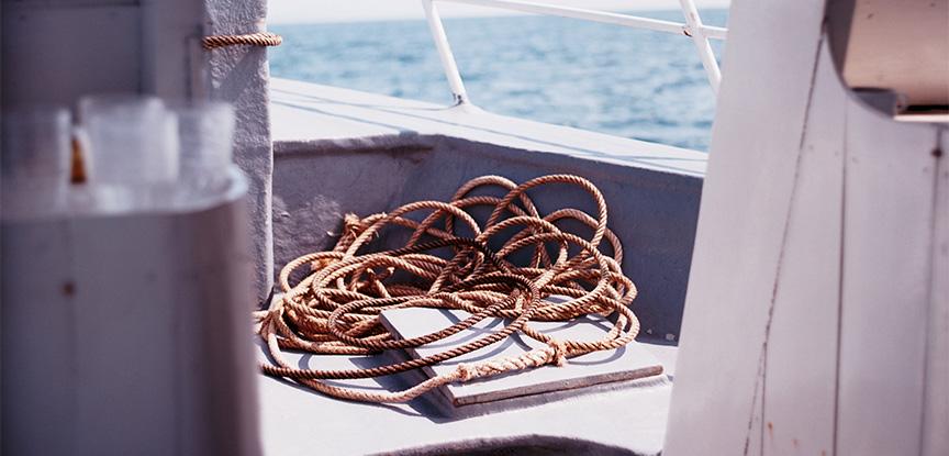 Stockage_cordages
