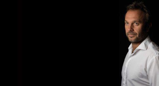 Aymeric Chappellier : un skipper polyvalent pour la Route du Rhum 2018
