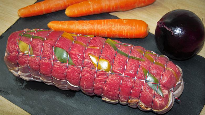 BBR article blog produit alimentaire