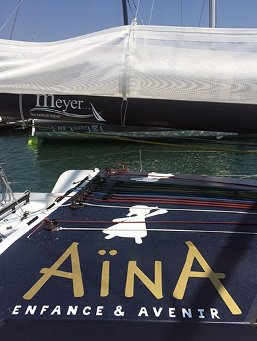 Bateau-Aina-Aymeric-Chappellier-6