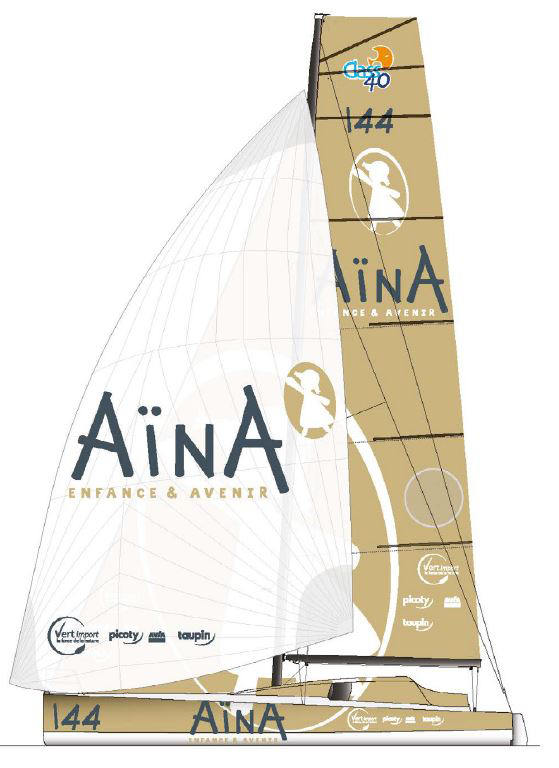 Bateau-Aina-Aymeric-Chappellier