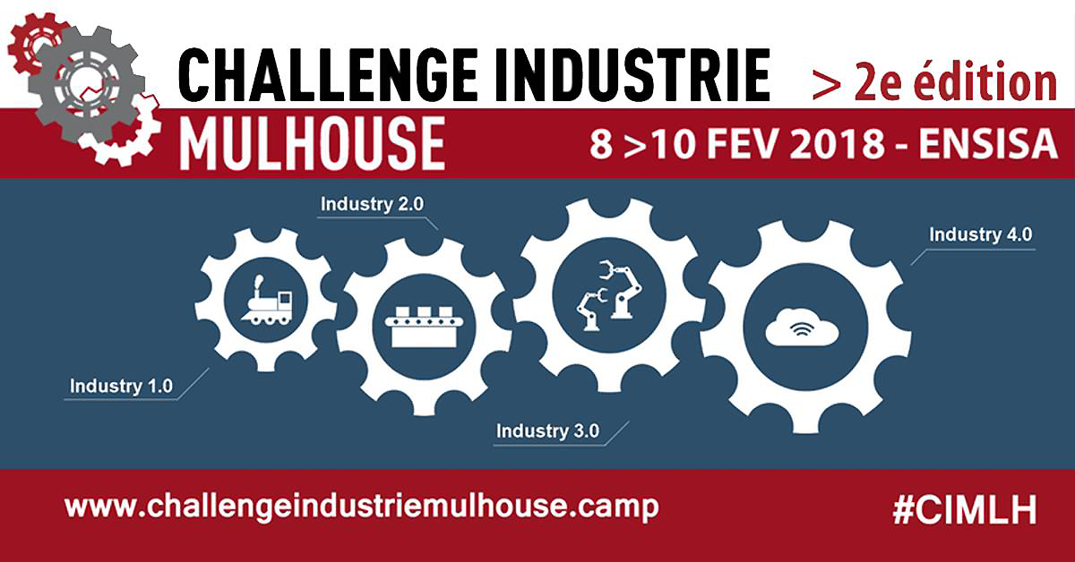 Challenge_Industrie_Mulhouse_2018-1