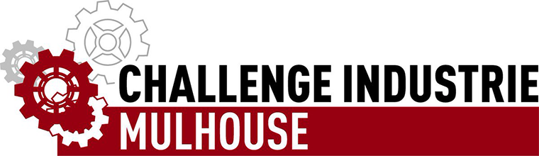 Challenge Industrie Mulhouse 2018