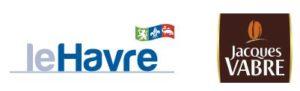 La Transat Jacques Vabre fondée par la ville du Havre et Jacques Vabre
