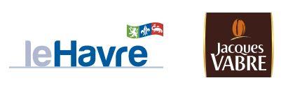 Le-Havre-Jacques-Vabre-duo