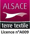 Logo-Alsace-terre-textile