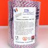 Rotifil 2TE couleur MS136