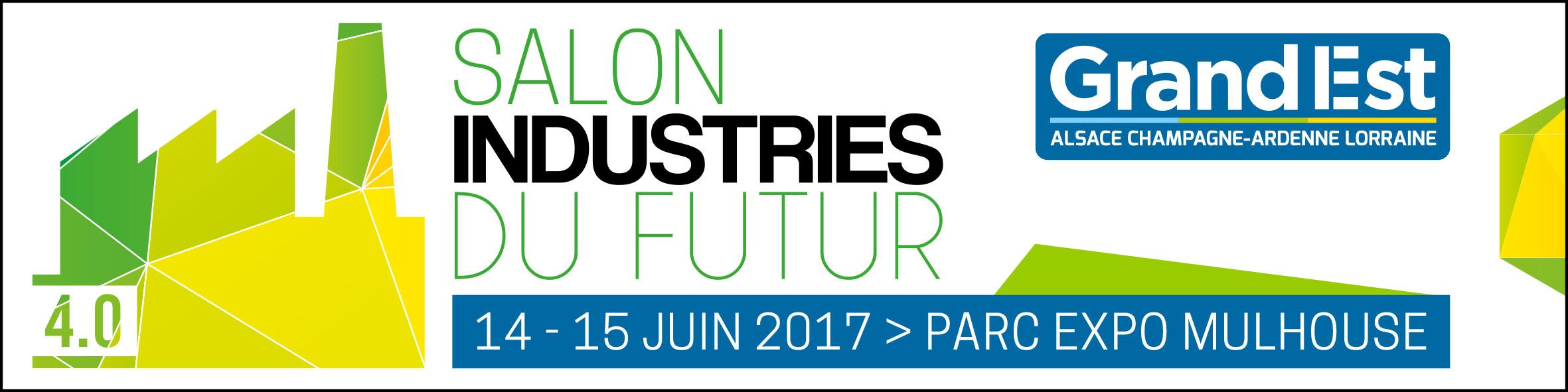 Salon-Industries-Futur-2017