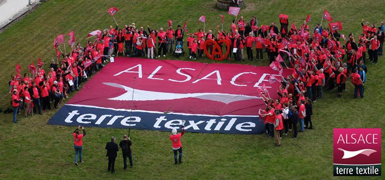 #Terretextile-rencontre-alsace-terre-textile-label2