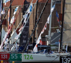 Transat-Jacques-Vabre-2017-Aymelric-Chappellier-AINA-1