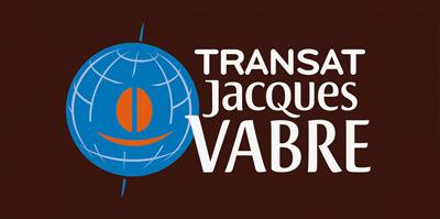 Transat-Jacques-Vabres-2017