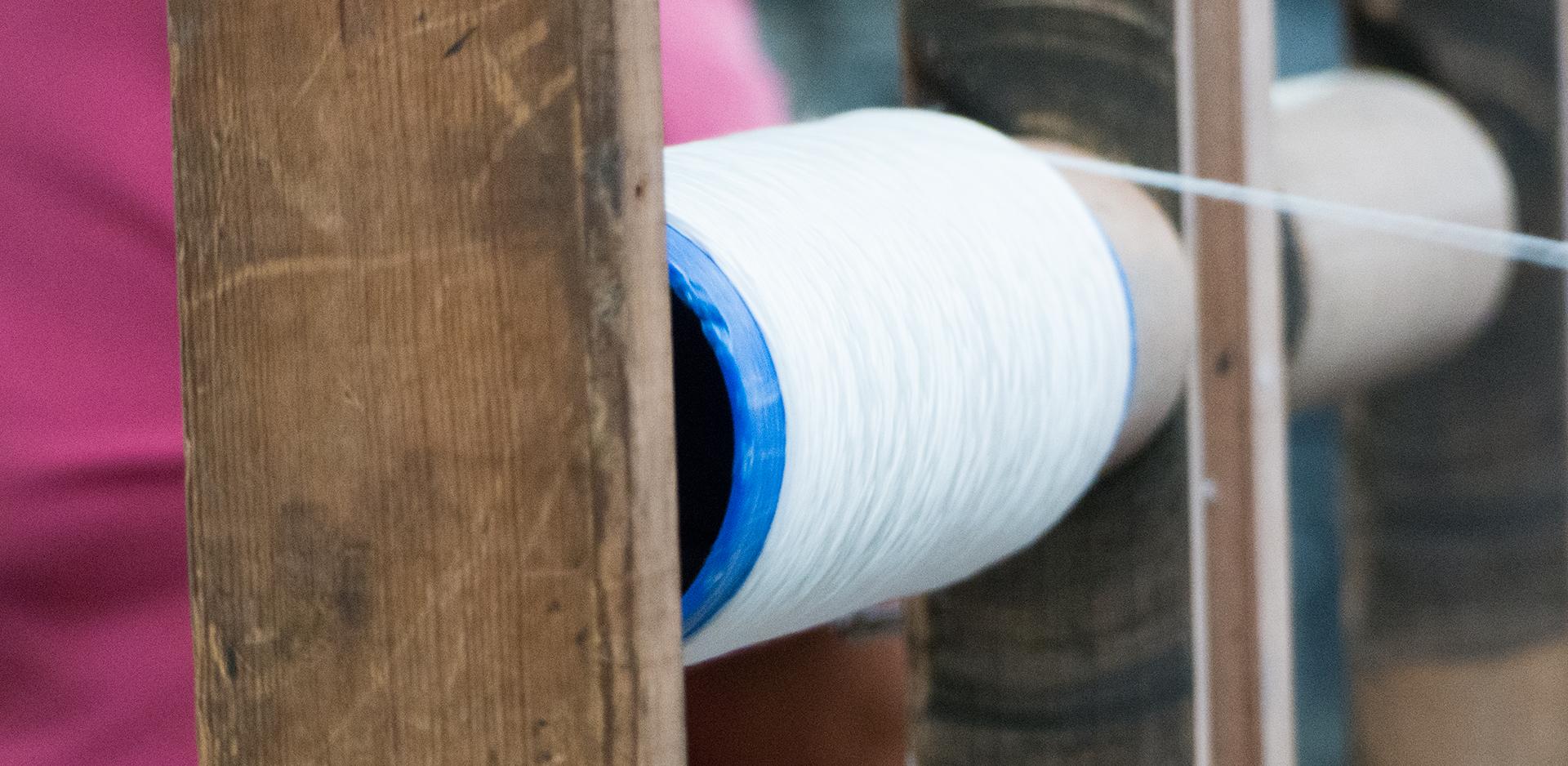 Visite-Semaine-Textile20