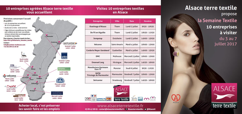 alsace-terre-textile-propose-la-semaine-textile-10-entreprises-a-visiter-du-3-au-7-juillet-2017-1