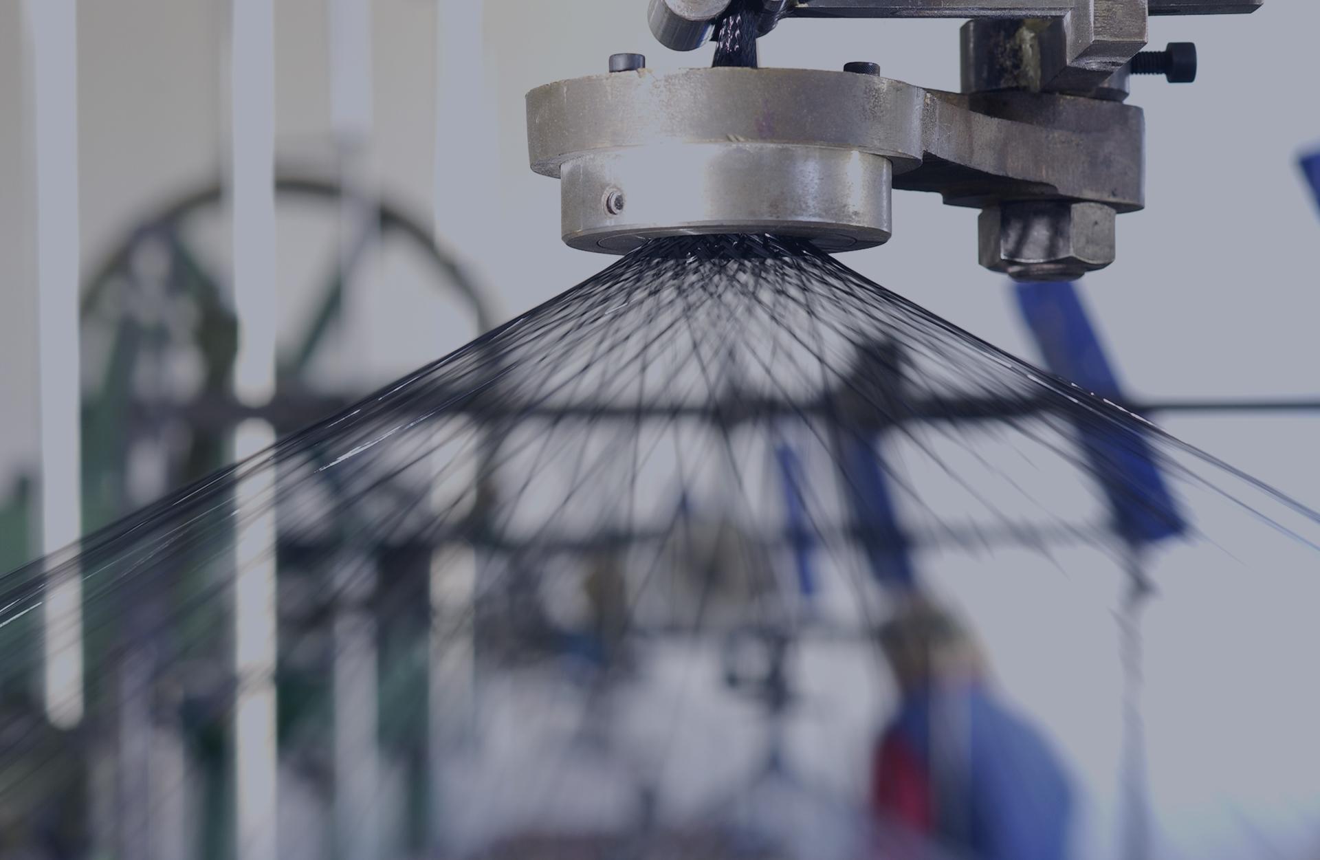 semaine-textile-entreprises-innovation-alsace