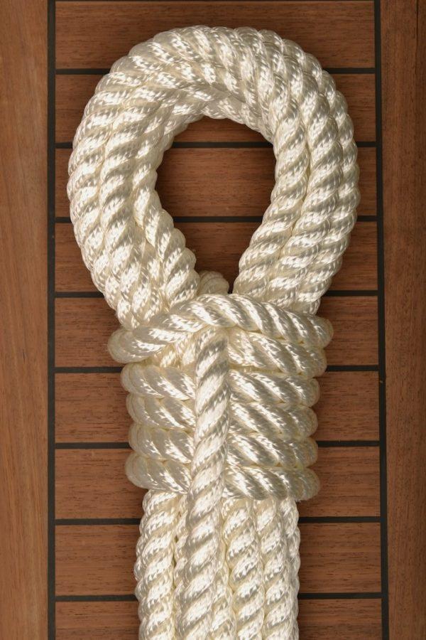 Polyamide Rope MS-211