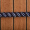 Polyamide Rope MS-211 declinaison