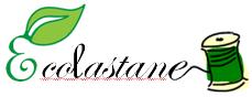 Logo Ecolastane