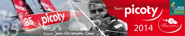 Jean-Christophe Caso Goupe Picoty