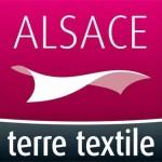 logo-label-alsace-terre-textile