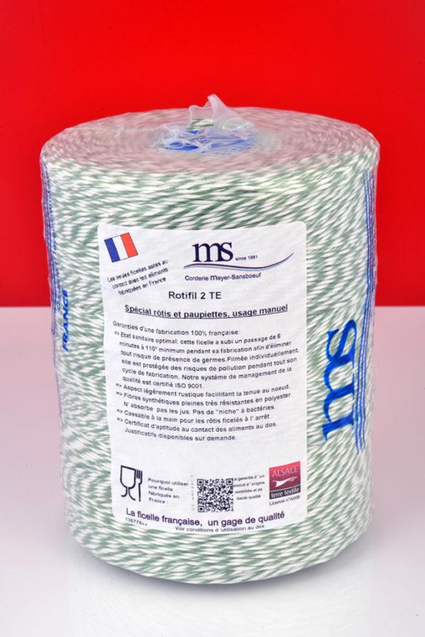 Rotifil vert MS-136
