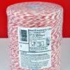 Saucifil Supergrip rouge MS-110