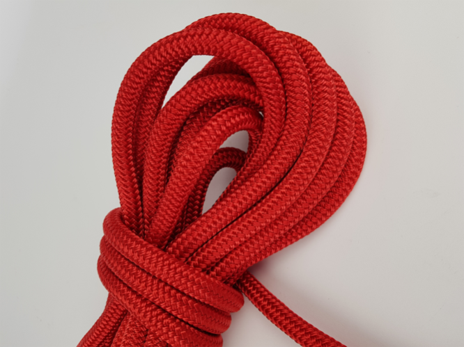Cordage_Ouessant_MS_366