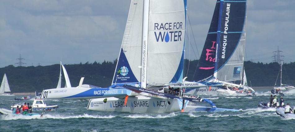 Fastnet-Race