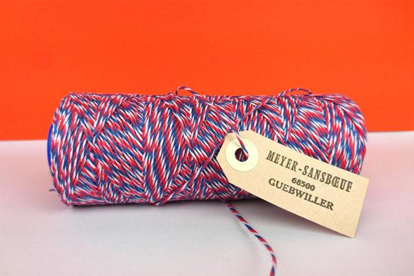 Lisse Lisse couleur MS117