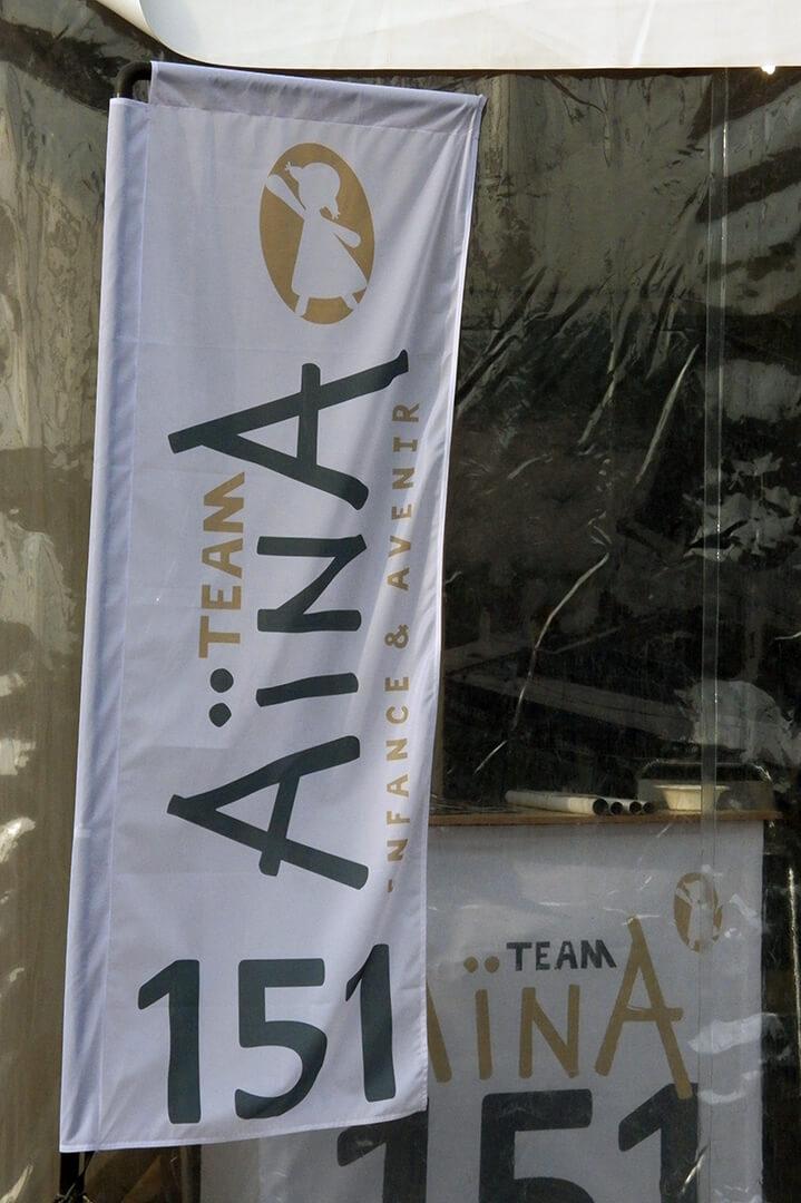 Transat-Jacques-Vabre-2017-Aymelric-Chappellier-AINA-16