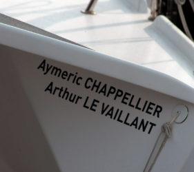 Transat-Jacques-Vabre-2017-Aymelric-Chappellier-AINA-1
