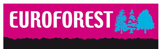 euroforest_2018_sans_millesime_png